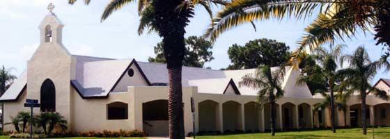 Tgaia Architecture
